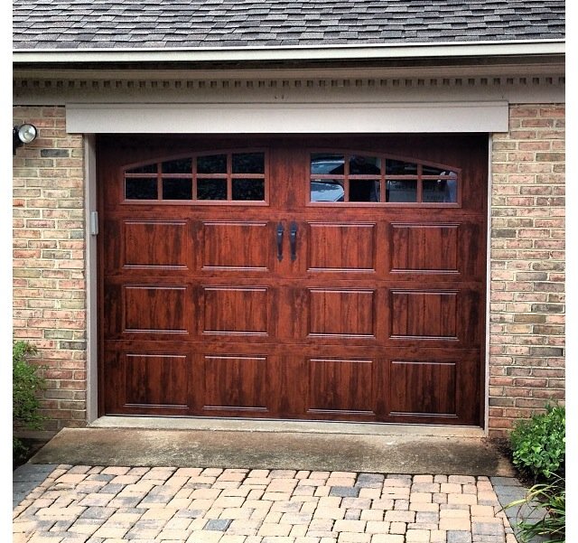 buckeridge door most common garage door repair costs