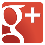 Leave Stoneberger Garage Doors a review on Google+.