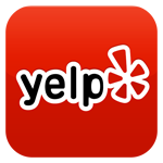 Leave Stoneberger Garage Doors a Review on Yelp.
