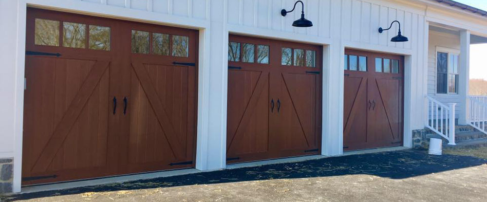 garage door repair alexandria vaAbout Stoneberger Garage Doors Unlimited  Northern Virginia