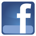 Leave Stoneberger Garage Doors a Review on Facebook.