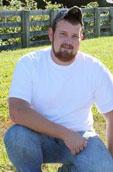 Travis Hogan, Lead Technician