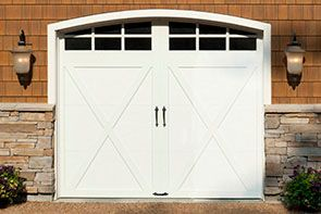 Clopay Garage Doors and Garage Door Repair throughout Northern Virginia.