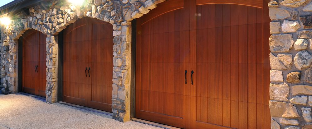 Northern Virginia Garage Doors And Repair Stoneberger